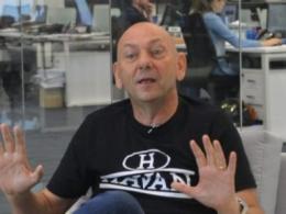 Desembargador mantém decisão que proibiu Havan de influenciar voto de empregados