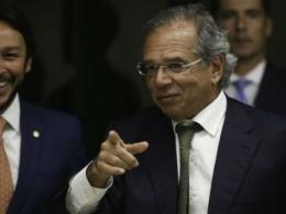Previdência de Bolsonaro colocará a maioria na miséria absoluta