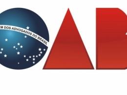 OAB se posiciona oficialmente contra a reforma da Previdência