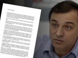 CUT e outras 200 entidades cobram do Governador medidas para conter a pandemia
