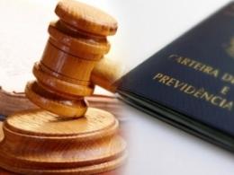 Dispensa de empregada por fazer troca sem cupom fiscal é considerada abusiva