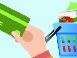 Empresa não pode pagar auxílio-alimentação diferente para efetivos e aprendizes