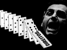 Saiba quais direitos Bolsonaro quer tirar com MP 927 que será votada pela Câmara