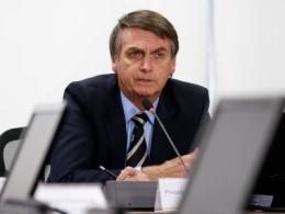 Bolsonaro libera R$ 1 bi para deputados em troca de apoio para desmontar Previdência
