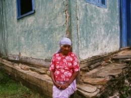 Desigualdade bate recorde no Brasil, mostra estudo da FGV