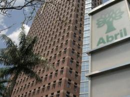 Juiz manda Editora Abril reintegrar funcionários demitidos desde dezembro