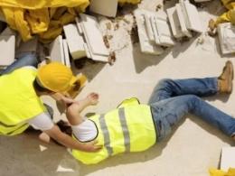 Governo quer reduzir em 90% as normas de segurança e saúde do trabalho vigentes no país