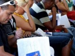 Desemprego bate mais um recorde negativo e atinge 13,7 milhões de pessoas