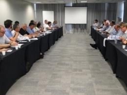 Trabalhadores e patrões não chegam a acordo pelo reajuste do Piso Estadual 2019