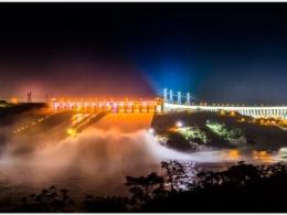 Privatizações de Temer ameaçam futuro do Brasil