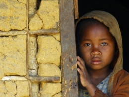 Desigualdade aumenta, e número de pessoas com fome no mundo chega a 820 milhões