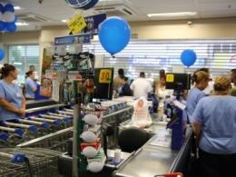 Supermercado Mundial, o menor direito trabalhista total
