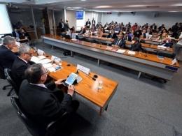 Dieese: MP 905 não é solução, custará caro e quem vai pagar são desempregados e a Previdência
