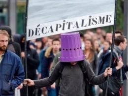 Reforma trabalhista no Brasil e no mundo: não estamos sós