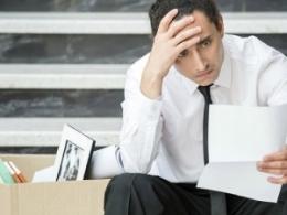 Trabalhador fica desprotegido na hora da demissão sem homologação no sindicato