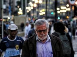 Na pandemia, desemprego afeta mais os trabalhadores acima de 50 anos, mostra Caged