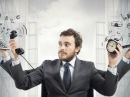 Intensificação e aumento da jornada marcam novas relações de trabalho