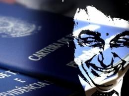 Pacote de maldades: Novo governo pode acabar com abono, BPC e mudar regras do mínimo e do FGTS