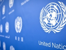 Fome e insegurança alimentar aumentam no Brasil, diz ONU